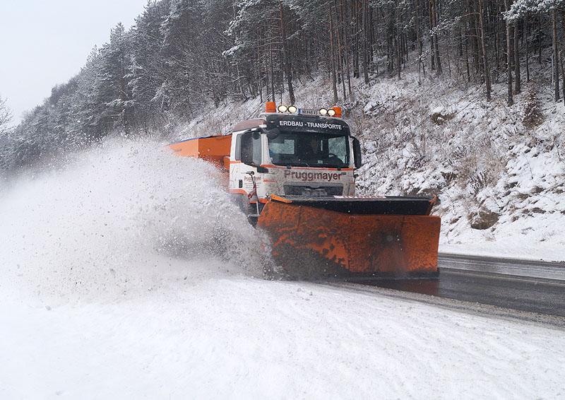 winterdienst-3